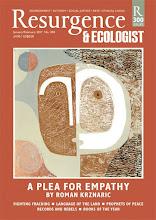 A Plea for Empathy