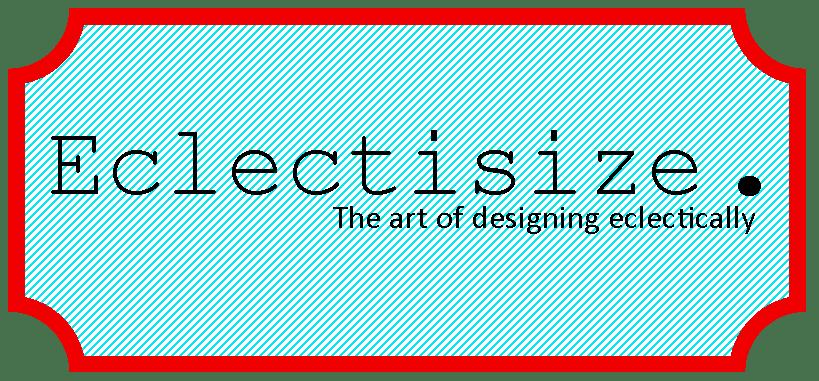 Eceltisize