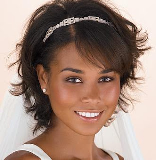 cute hairstyles for short hair weddings you'll love99
