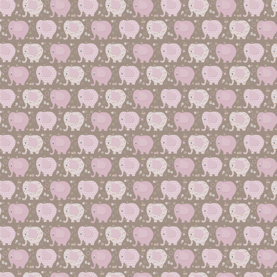 Scrapbook paper as wallpaper -  To Buy On Wallpaper And Will Be On Fabric And Stickers And Scrapbooking Papers In The New Year Here Is A Preview Of A Few Of The Scrapbook Papers