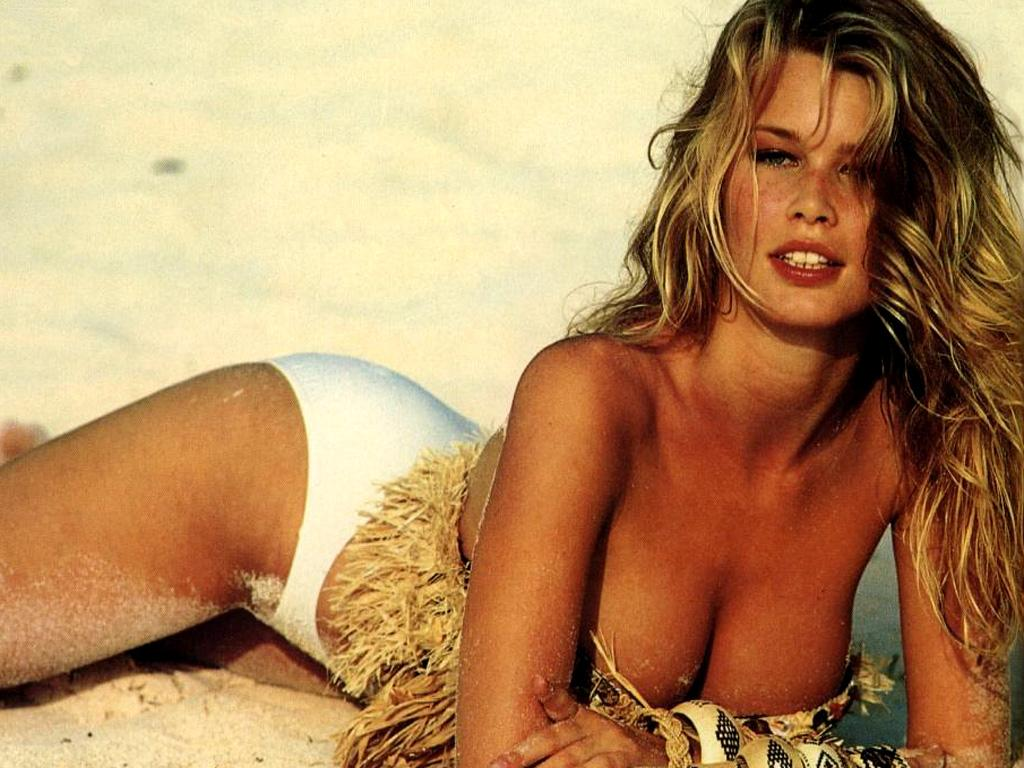 Super sexxy models sexxy bold claudia schiffer for Images of the best