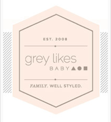http://www.greylikesbaby.com/collective/lindo-designs-props/