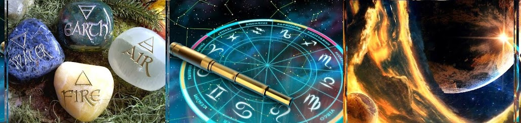 Contact me if you want natal chart readings or other astrology service