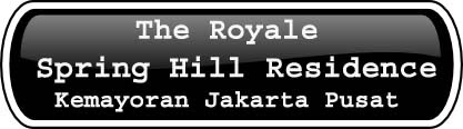 THE ROYALE SPRING HILL