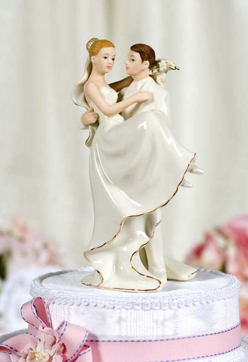 Wedding Cake Toppers Exaggerate You Wedding Cake Unique Wedding Ideas And Collections