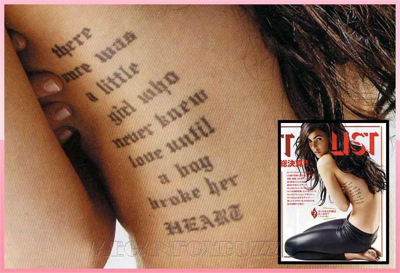 http://3.bp.blogspot.com/-9OusKqekcbo/TnG7yUbzpQI/AAAAAAAABGQ/JtHD-zdl-ic/s1600/megan-fox-tattoo_11.jpg