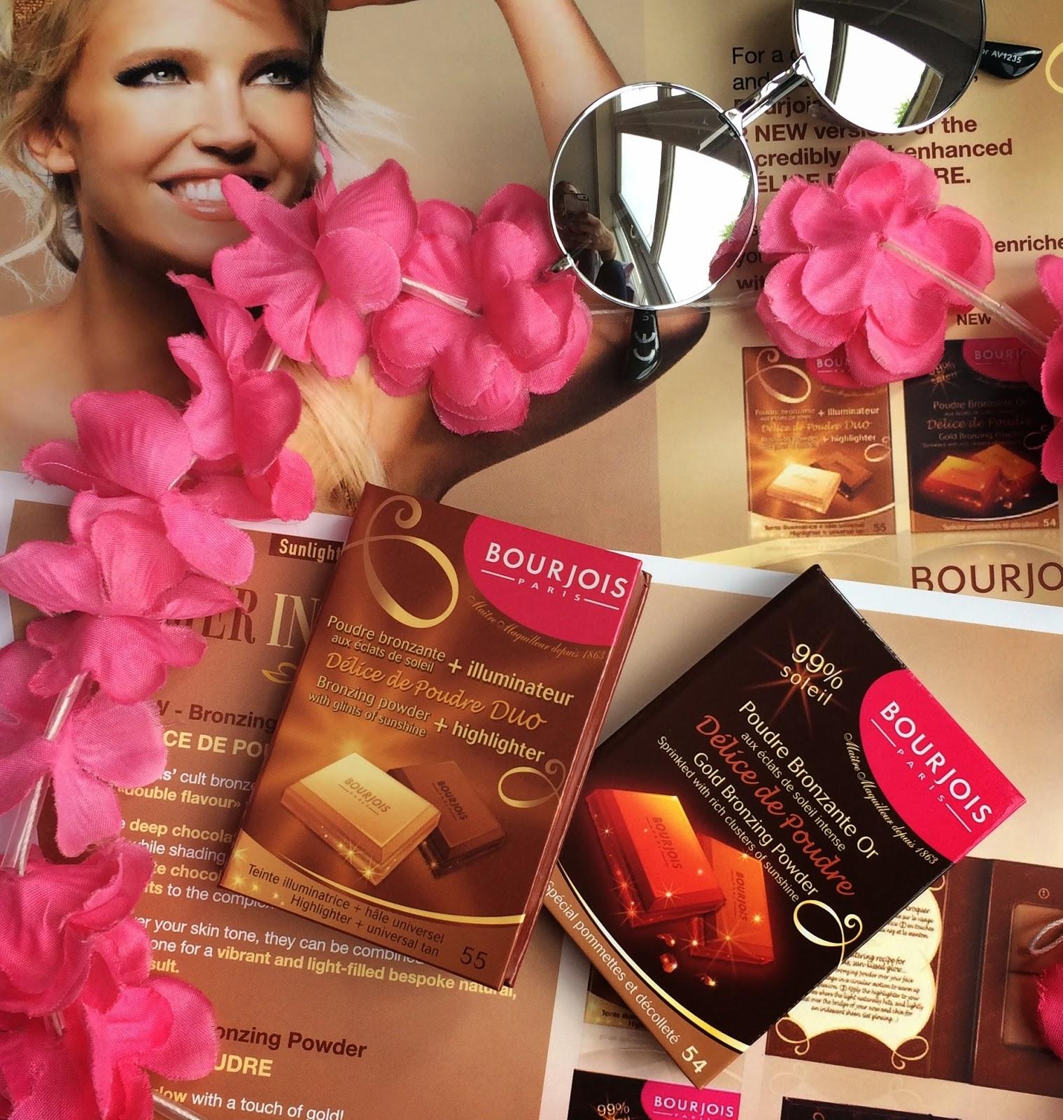 Delice-De-Poudre-Duo-delice-de-poudre-gold-bronzing-powder-bourjois-review