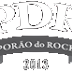 Porão do Rock 2013 - Veja a programação do Festival