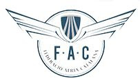 Link al Web de la FAC