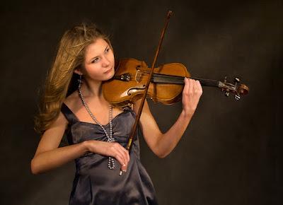 tu van cho mua dan violin