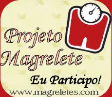 Projeto Magreletes