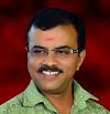 http://malayalamasika.in/2015/12/blog-post_18.html