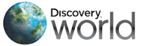 setcast|Discovery World Live Streaming