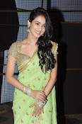 sonal chauhan at legend audio-thumbnail-11