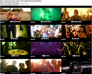 Slowly Slowly - Go Goa Gone (2013) - HD 100MB Hd Music video Free Download