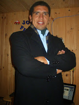 Felipe Domingos