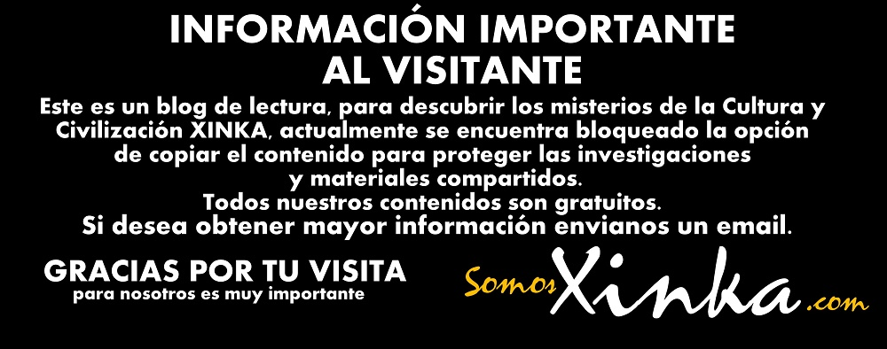 INFORMACIÓN