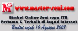 Master Seni
