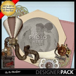 www.mymemories.com/store/display_product_page?id=RVVC-PB-1407-66099&r=Scrap'n'Design_by_Rv_MacSouli