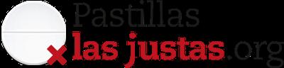 http://pastillaslasjustas.org/