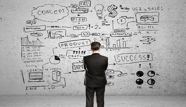 Cara Sukses Mendirikan Toko Online