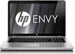 HP Envy 15t-1100 Drivers For Windows 7/8 (64bit)