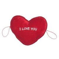 tips cinta|Data 7 Tips Ampuh Menembak Cewek Idaman