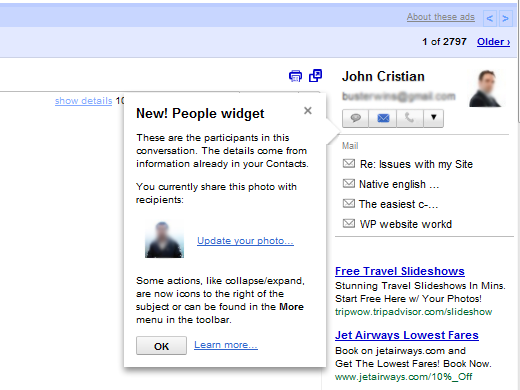 gmail-people-widget