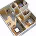 Chủ đầu tư mở bán chung cư mini Nhật Tảo mới