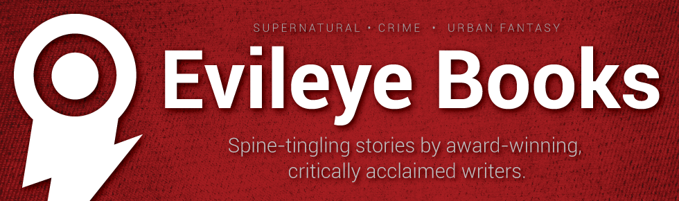 EvilEye Books