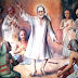 A Couple of Sai Baba Experiences - Part 189