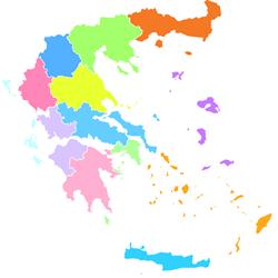 ΕΥΡΕΤΗΡΙΟ ΟΤΑ (ΑΠΟ aftodioikisi.gr/)