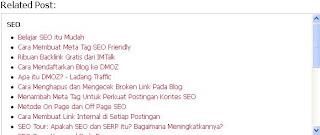 http://3.bp.blogspot.com/-9PFAtl3KUck/TmyX-iIqrmI/AAAAAAAAAjY/QaRsONiaNJA/s320/Artikel-Terkait-Dengan-Scroll.jpg