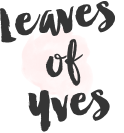 LeavesOfYves | Subscriptions, Kbeauty, & More! ♥