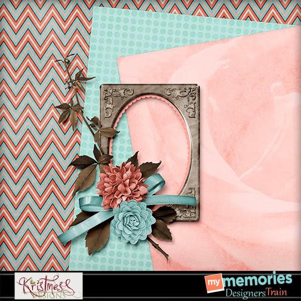 http://www.mymemories.com/store/display_product_page?id=KDKM-MI-1505-86045&r=Kristmess