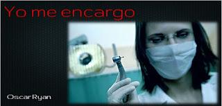 http://relatosdemipequenabiblioteca.blogspot.com.es/2015/07/yo-me-encargo.html
