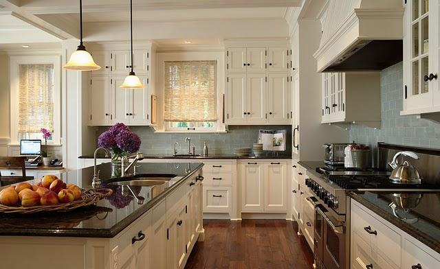 Blog by nela cocinas de ensue o - Cocinas de ensueno ...