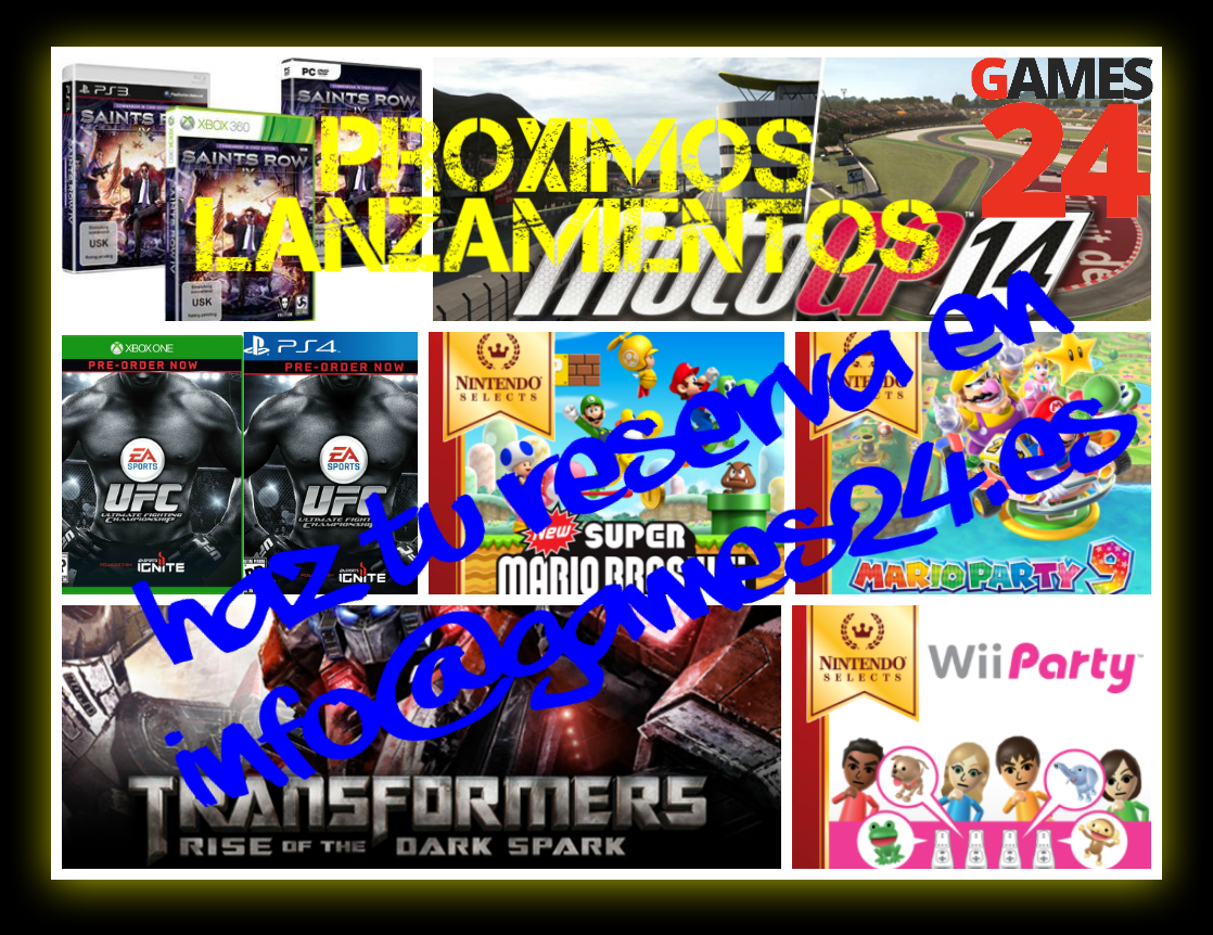 http://www.games24.es/contactenos