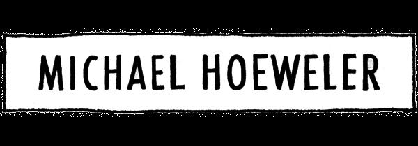 Michael Hoeweler