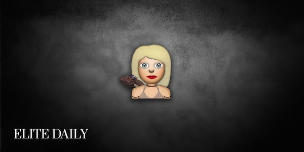 Game of Thrones Emoji for iOS