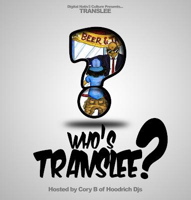 Translee-Whos_Translee-(Bootleg)-2011