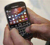 Tips Dalam Membedakan Blackberry Asli, BM dan Palsu