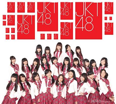 anggota anggota jkt48