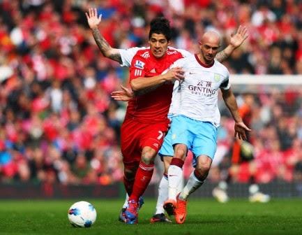 Prediksi Bola hari Ini Prediksi Skor Liverpool vs Aston Villa Liga ...