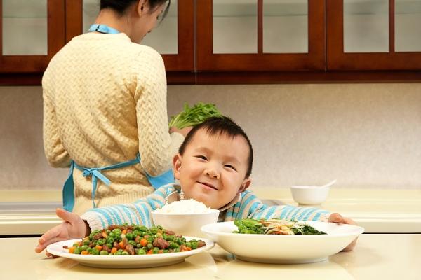 Image result for thực đơn cho bé 2 tuổi