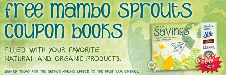 http://www.mambosprouts.com/free-coupon-books