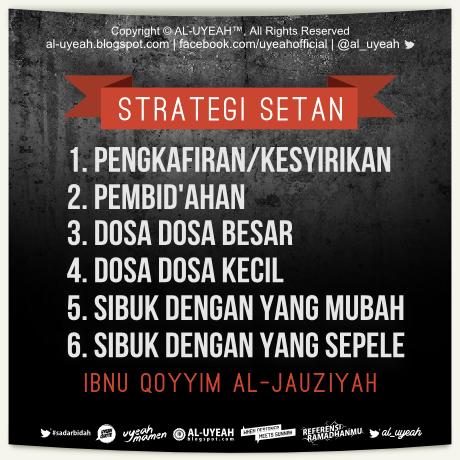 Poster Islami