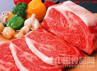 Cách làm thịt bò thựng