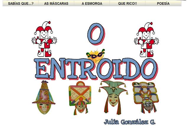 https://dl.dropboxusercontent.com/u/13783708/librolim_entroido_tradicional/lim.swf?libro=o_entroido_tradicional_galego.lim