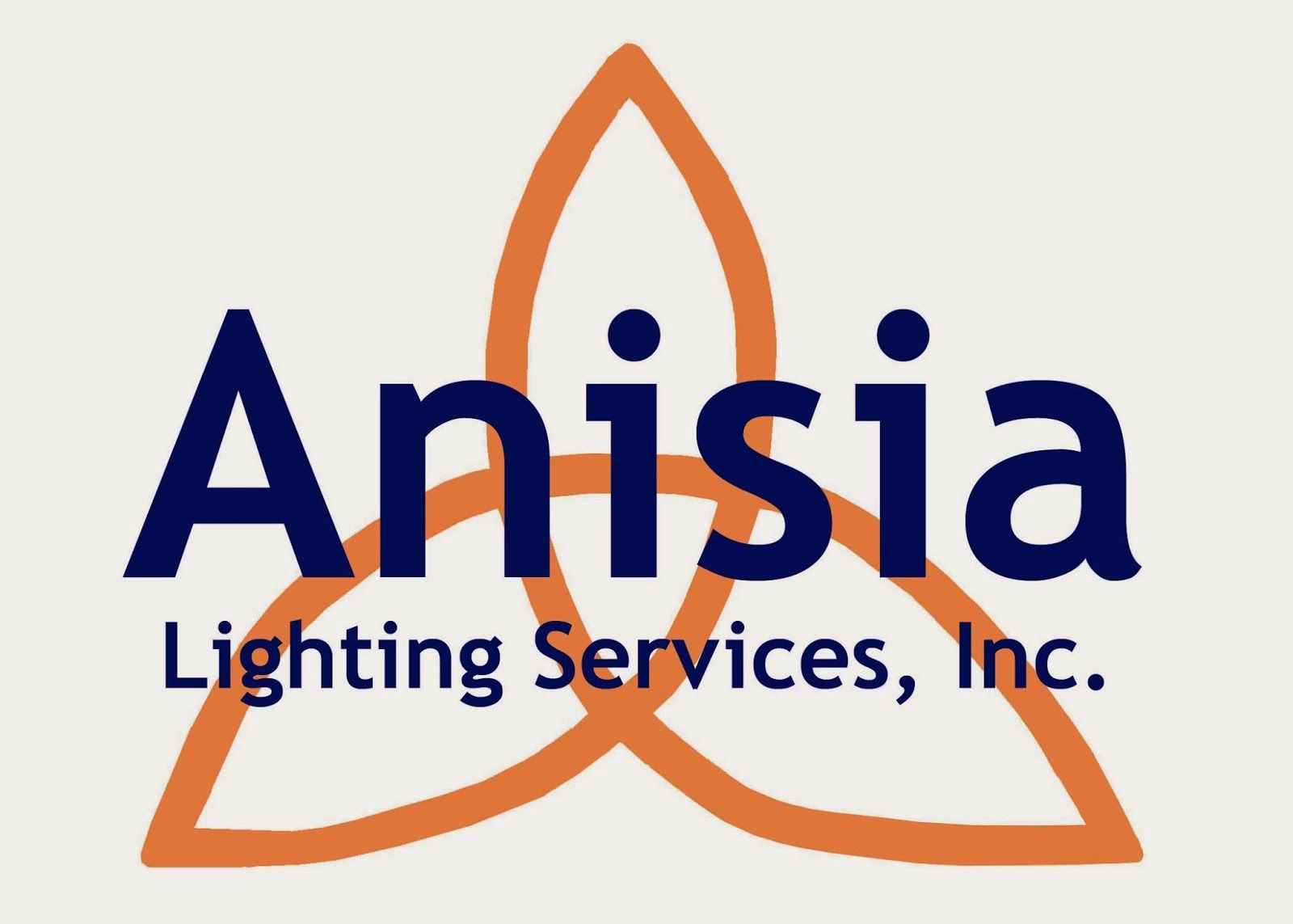 Anisia Lighting Services, Inc.